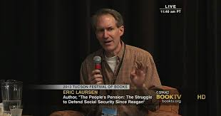 The People's Pension] | C-SPAN.org