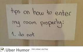 Signs To Put On Your Bedroom Door Funny Pictures Signs To Put On Bedroom  Door