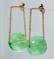 Barbara Jewelry Designer Barbara Laws Jewellery Designer Fashion Tours London