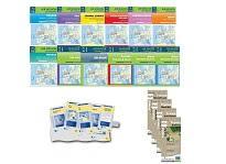 Aeronautical Paper Charts Pilotshop