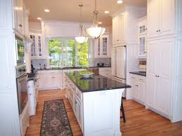 U Shape Kitchen Designs U Shape Kitchen Design Kitchen Advantages Of U Shaped Designs For