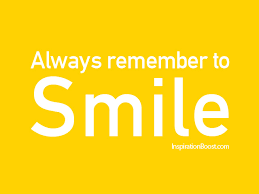 40 Best Smile Quotes Sayings about Smiling Classy Always Smile Quotes