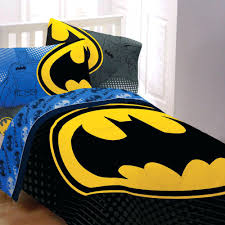batman bedding sets full bedroom enchanting batman twin bedding for boy  bedroom decorating batman bed set