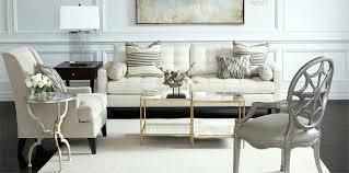 modern home decor stores canada contemporary home decor wholesale