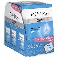 acne e sensitive skin will benefit from using any of the 7 best makeup remover wipes with cleansing properties top brands include neutrogena aveeno
