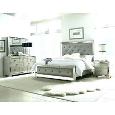 Hollywood Swank Bedroom Set Starry Night Bedroom Set Swank Bedroom ...