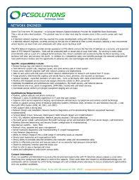 Chemical Operator Resume Sample Of Professional Resume Best Of Production Operator Resume