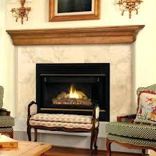 fireplace mantle shelf white fireplace mantel shelf uk