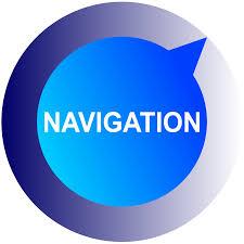 Image result for navigation