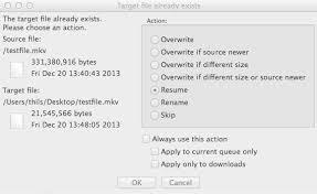 curl Command Resume Broken Download nixCraft Get Into PC PROS