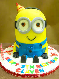 Download Character Birthday Cakes For Boys Abc Birthday Cakes
