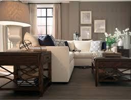 trisha yearwood furniture reviews. Trisha Yearwood Atlanta Sectional LAF And Furniture Reviews