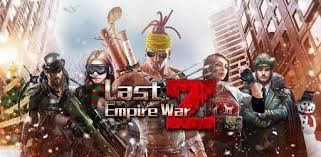 Last Empire - <b>War Z</b>: Strategy - Apps on Google Play