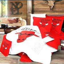 basketball bedroom sets basketball comforter sets basketball bedding inspirational basketball bedding queen size in king size