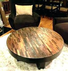 round wood coffee tables wooden round coffee table wooden round coffee shape wood furnish wood glass round wood coffee tables