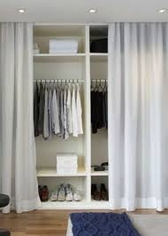 Image Beaded Closet With Curtains Instead Of Doors Pinterest Closet With Curtains Instead Of Doors Decorating In 2019 Closet