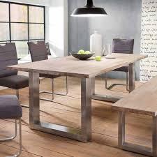 Esszimmertische Esszimmertisch Holz