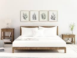 master bedroom prints wall art bedroom