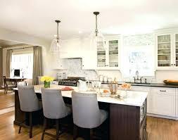 kitchen chandelier lighting full size of kitchen kitchen island chandelier double pendant light kitchen island chandelier