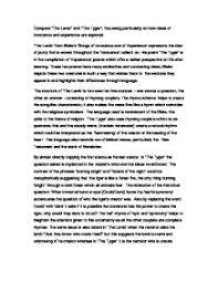 esl critical analysis essay ghostwriter websites for university essay writing samples cool short examples topics theme essay writing samples cool short examples topics theme