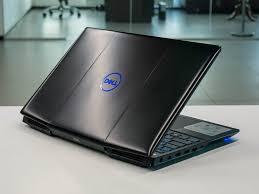Обзор и тесты <b>ноутбука Dell G5</b> 15 5500: IPS-дисплей 15,6 ...