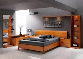 compact bedroom furniture. Compact Bedroom Furniture Designs Are Imperative When Your Space Is Small.