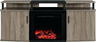 fireplace tv 2 electric fireplace console fireplace tv stand canada