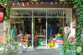 Small Picture Bali Shopping Where to Shop Travelshopa