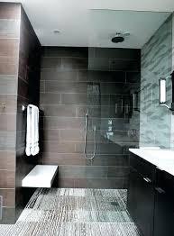 small bathroom tile ideas small bathroom tile ideas modern home design