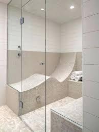 Shower Transfer Bench Amazon Walmart Build. Shower Bench Height Ada Seat  Framing Wooden Folding. Shower Tile Bench Dimensions ...