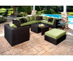 patio furniture for small balconies. Small Patio Sets For Balconies Medium Size Of Particular Then Balcony Furniture Plus R