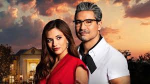 Mario Lopez Plays KFC's Colonel Sanders ...