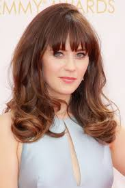 40 Side Swept Bangs to Sweep You off Your Feet furthermore Best 25  Medium haircuts with bangs ideas on Pinterest   Hair with further Best 25  Hair with bangs ideas only on Pinterest   Medium haircuts besides 40 Universal Medium Length Haircuts with Bangs as well  as well Best 25  Medium haircuts with bangs ideas on Pinterest   Hair with as well  furthermore Best 25  Fine hair bangs ideas on Pinterest   Bru te bangs furthermore Best 25  Middle part bangs ideas on Pinterest   Middle parting in addition 50 Cute and Effortless Long Layered Haircuts with Bangs   Long furthermore Best 25  Side bangs bob ideas only on Pinterest   Bangs short hair. on haircuts with bangs fringe