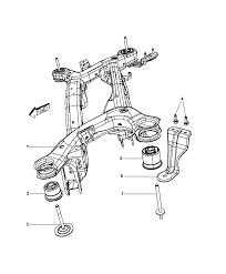 wiring diagram for 2011 dodge ram 1500 wiring discover your dodge journey rear wiper wiring diagram