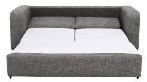 queen sofa bed. Alice Fabric Queen Sofa Bed - Beds Living Room Furniture, Outdoor \u0026 A