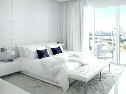 white bedroom sets. White Contemporary Bedroom Sets Master Top Elegant Furniture With .