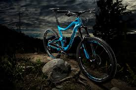 giant bicycles com bicycle modifications