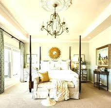 large master bedroom ideas bedroom chandeliers master bedroom ideas bedroom decor alluring traditional bedroom designs master bedroom best ideas large