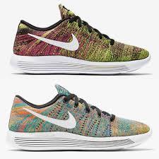 nike flyknit running shoes womens. nike lunarepic flyknit running shoes. ca. shoes womens