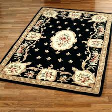 western area rugs western area rugs s western area rug with brands