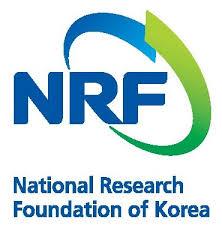 NRF에 대한 이미지 검색결과