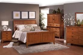 rustic style bedroom furniture rustic. Rustic Bedroom Furniture Canada Best Of Mission Style Sets With Outstanding N