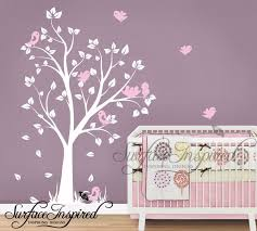 Small Picture 180 best Family Tree Nursery Inspiration images on Pinterest