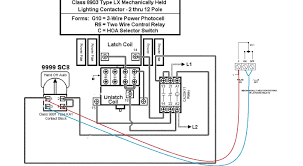 latching contactor wiring diagram wiring diagrams best latching contactor wiring diagram data wiring diagram 3 phase contactor wiring diagram latching contactor wiring diagram