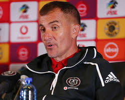 960 x 600 jpeg 440 кб. Free Download Milutin Sredojevic Orlando Pirates Clash With Horoya Ac Will Be 1920x1080 For Your Desktop Mobile Tablet Explore 29 Horoya Ac Wallpapers Horoya Ac Wallpapers Ac Cobra Wallpaper