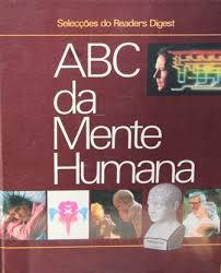 Resultado de imagem para imagens sobre livros sobre a mente humana