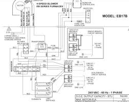 wiring diagram for electric furnace wiring diagram electric furnace wiring diagram wire