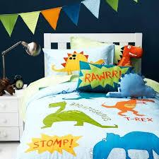 dinosaur toddler bedding excellent wonderful best room images on intended for kids popular uk dinosaur toddler bedding and curtains