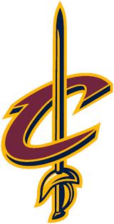 cavaliers alternate logo.  Cavaliers Cleveland Cavaliers Alternate Logo 2011 Present On L