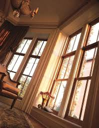 andersen window s vinyl windows window s french doors front doors renewal by windows andersen